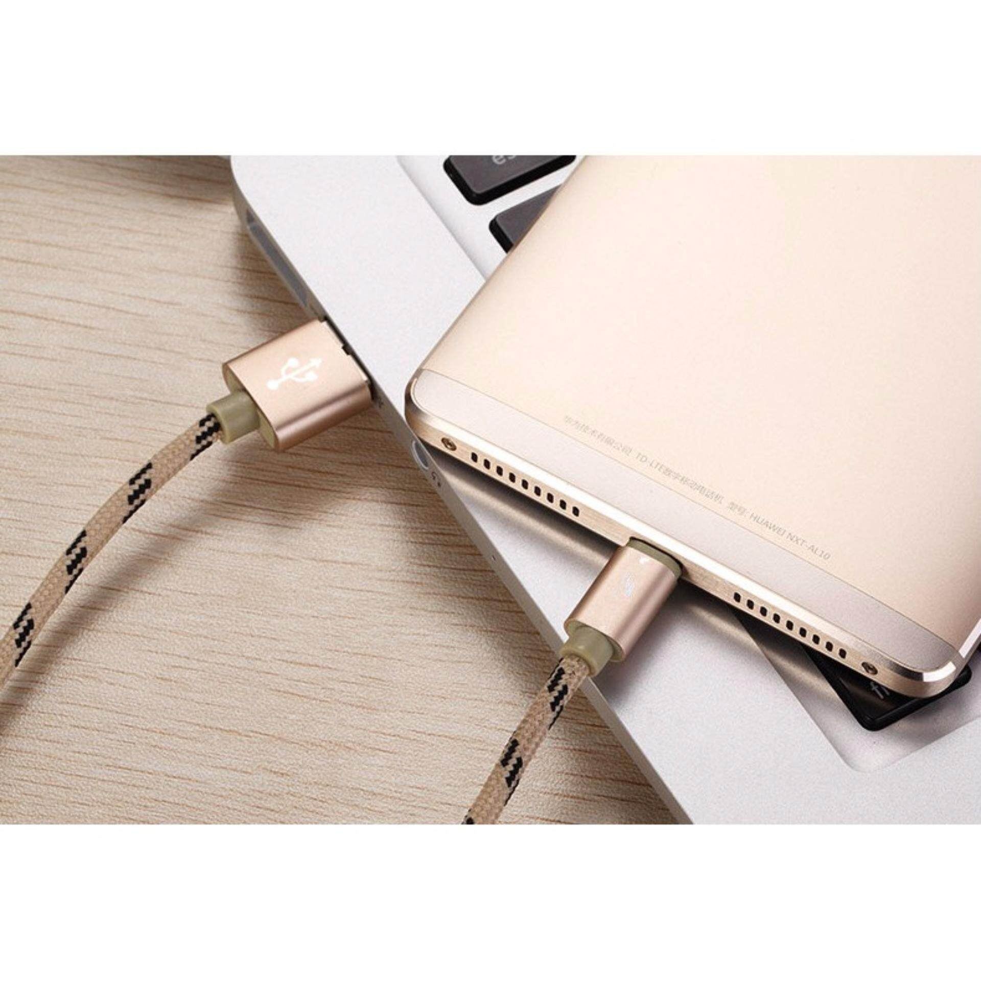 Who Sells Lightning Cable For Iphone 5 6 And Ipad Air Mini On Line Baseus Rapid Series 3 In 1 Micro Usb Type C 3a 12m Apple 5c 5s Plus Data Transfer Fast Charging Intl