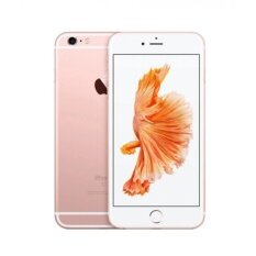 Apple iPhone 6 Plus 64GB Original Import Set (Rose Gold) Malaysia 1378bc39e9