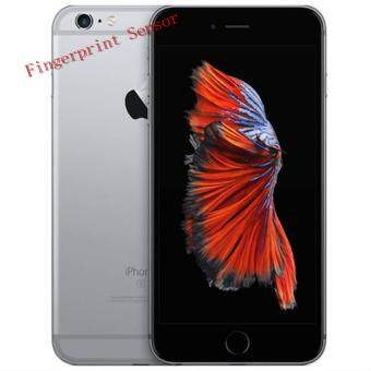 Apple iphone 6s 64gb (Grey)