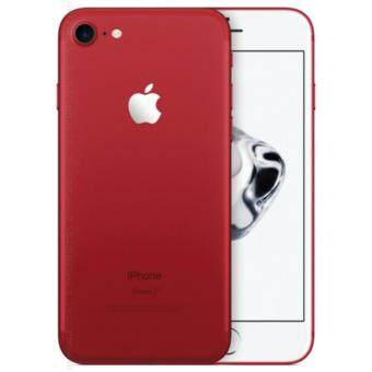 Apple iphone 6s 64gb (Red)