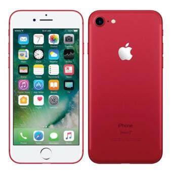 Apple iPhone 7 128GB LTE (Red)