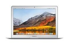 Apple MacBook Air 13-inch  128GB Malaysia
