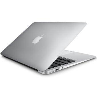 Apple MacBook Air 13-inch 1.8GHz dual-core Intel Core i5, 256GB MQD42ZP/A Malaysia