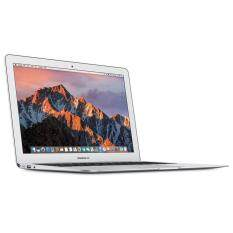Apple MacBook Air 13.3 (MQD32ZP/A) 128GB - Silver Malaysia