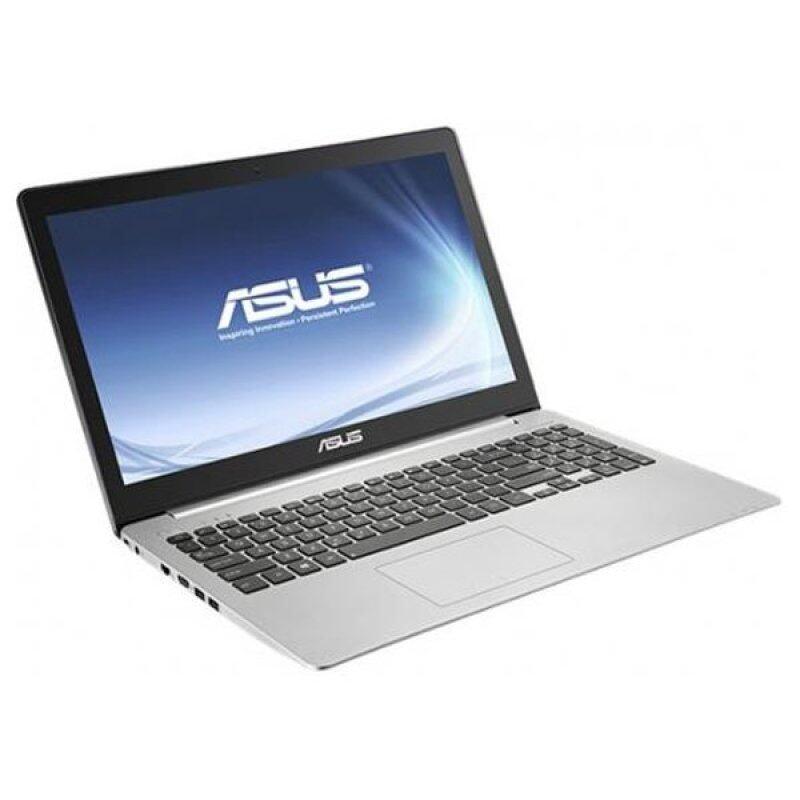 Asus K551LN-XX251H 15.6 Laptop Malaysia