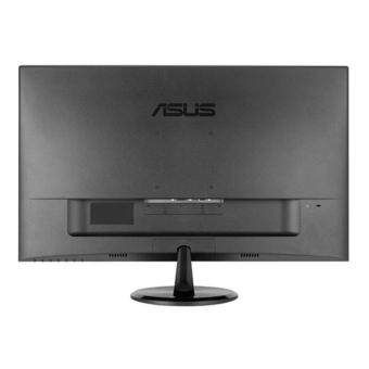 ASUS VC239H Ultra-low Blue Light Monitor - 23 FHD (1920x1080), IPS, Flicker free Malaysia