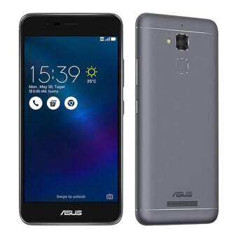 have other asus zenfone 32gb 3 zc520tl max