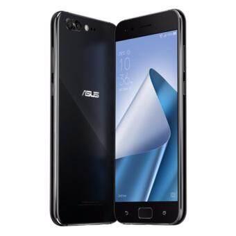 ASUS ZenFone 4 Pro ZS551KL Pure Black