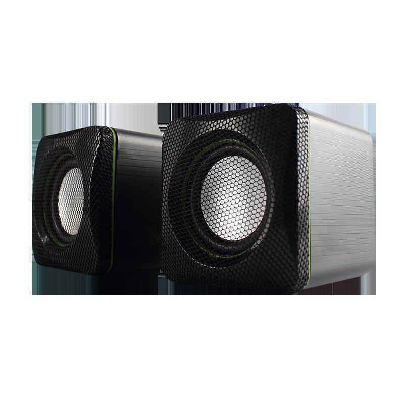speakers under 20. speakers under 20 t