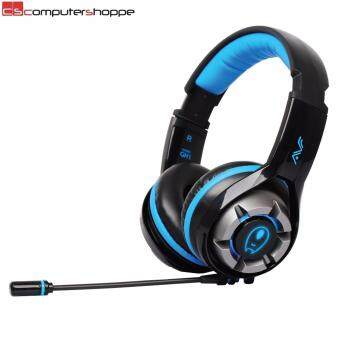 Harga AVF Gaming Freak GH1 Gaming Headset