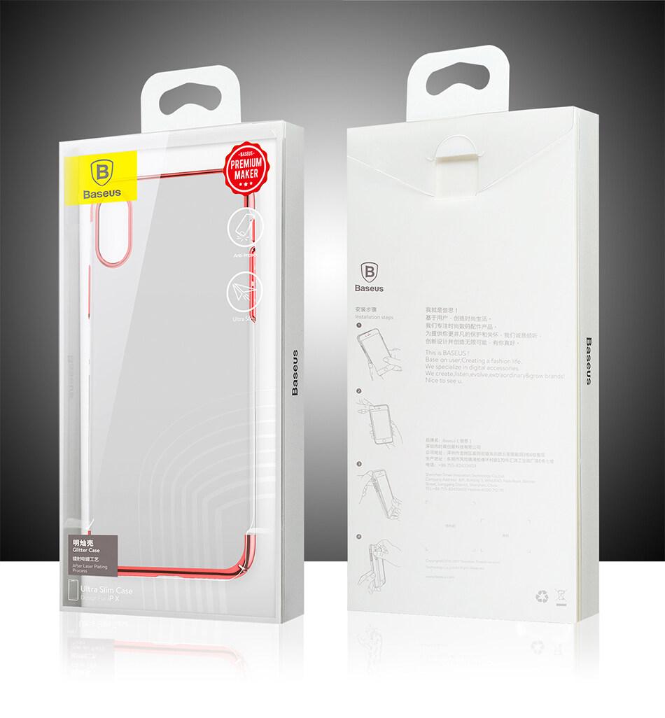 Lenovo K4 Note A7010. Source · BASEUS Keras Buah Case untuk iPhone .