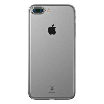Features Baseus Wing Soft Tpu Protective Back Casing For Iphone 7