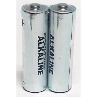 Batteries Alkaline Battery AA (2pcs)