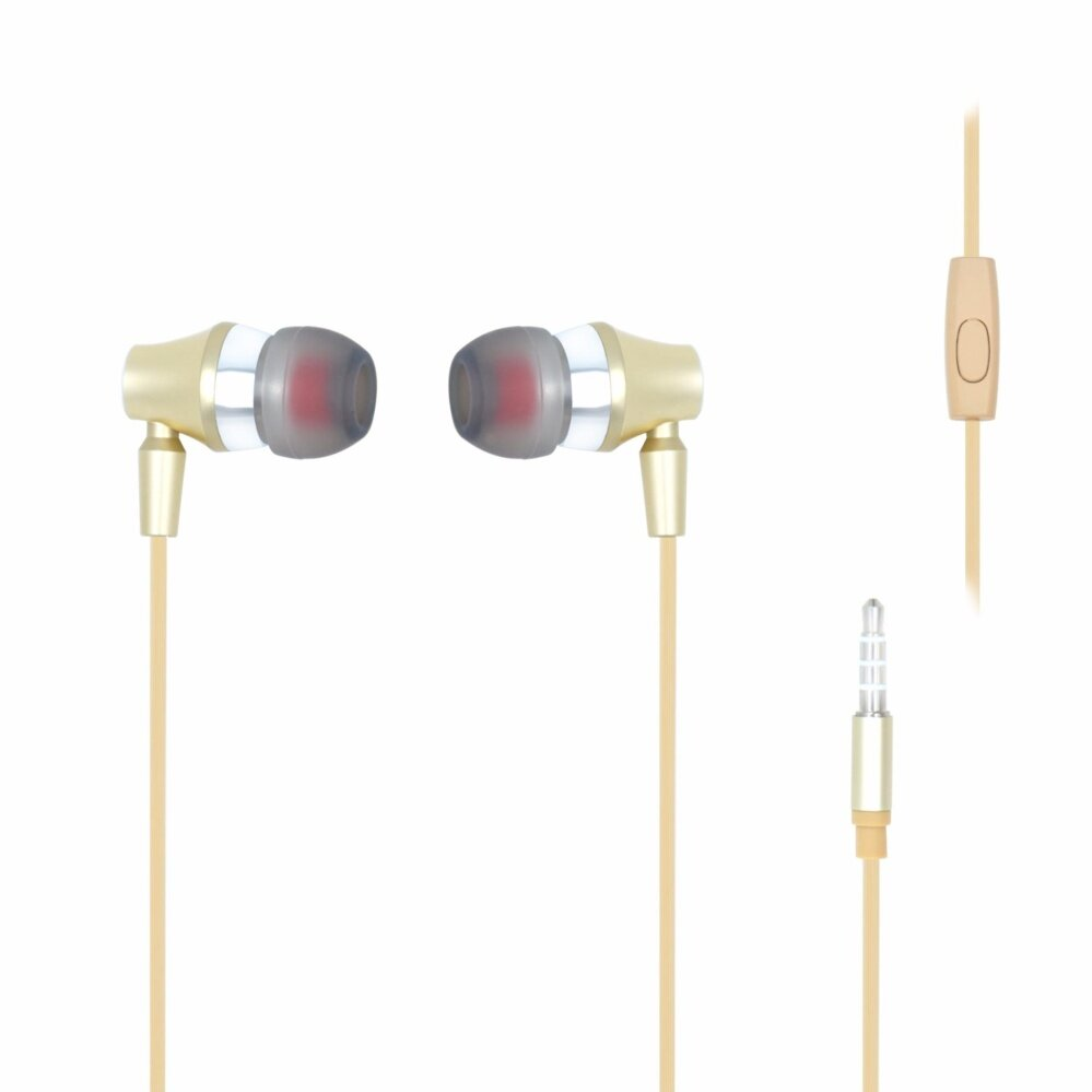 Spesifikasi Bc In Ear Extra Bass Headphones Earphones Earbuds Headset With Apple Ios And Android Compatible Microphone And Remote Headphone Yang Bagus