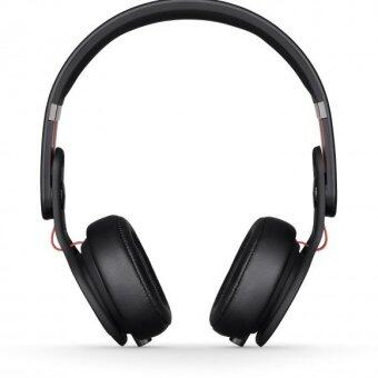 Harga Beats By Dr. Dre Mixr Dj On-Ear (Black)