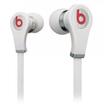 Harga Beats In-Ear Headphone by Dr. Dre Stereo 3.5mm Jack