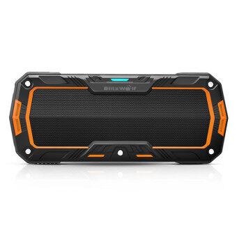 BW-F3 BlitzWolf Loa Bluetooth Thể Thao Ngoài Trời IPX5 Chống Nước 2X5W