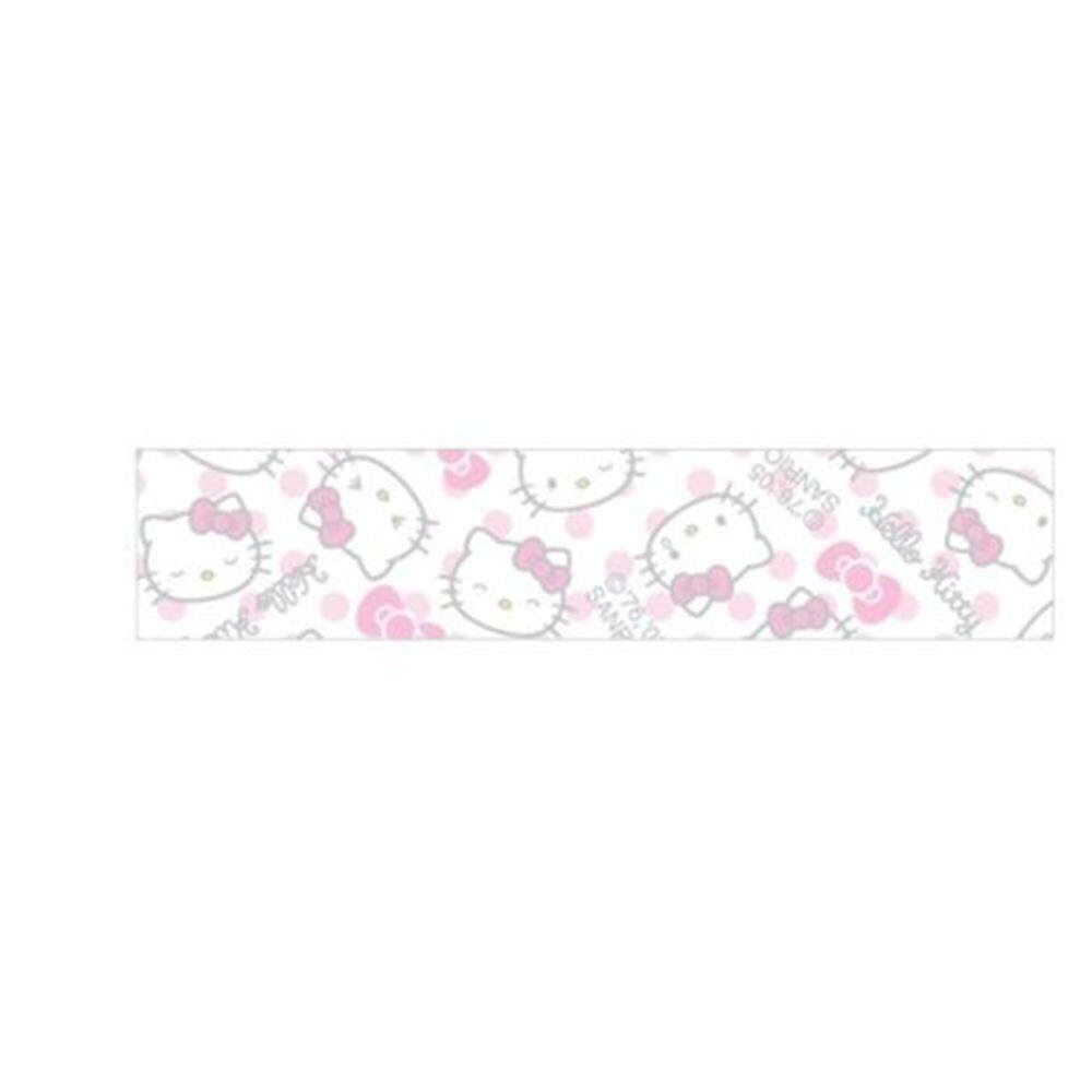 Brother TZe-HW31 Hello Kitty Pitch Character (12mm) Tapes