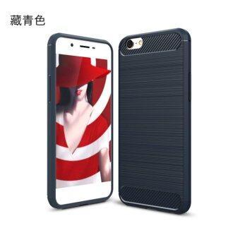 Cek Harga Oppo A57 Cartoon Soft Tpu Case Cover Harga Terbaru