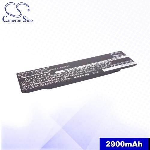 CameronSino Notebook Laptop Battery AUP108NB Asus AP31-1008P / AP32-1008P Battery 2900mah