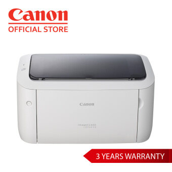 Canon LBP6030 Mono Laser Beam Printer