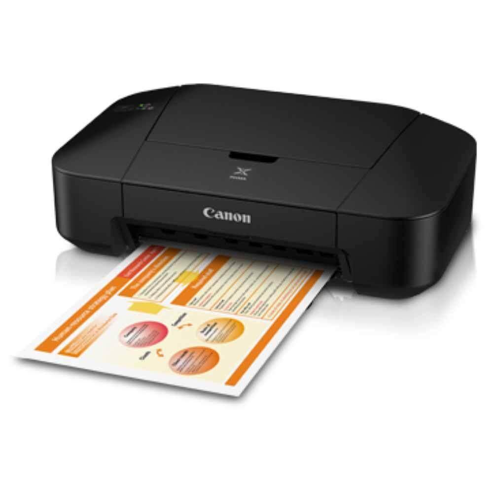 Fuji Xerox Canon Pixma Epson Inkjet Printer Printer Canon