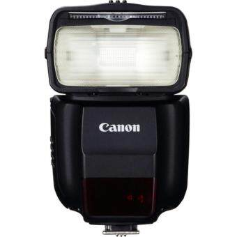 Harga Canon Speedlite 430EX III-RT Camera Flash Light Compatible with E-TTL / E-TTL II