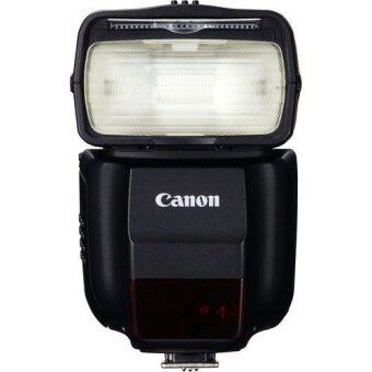 Harga Canon Speedlite 430EX III-RT Flash