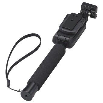 Casio EAM-4 Monopod For Casio FR100