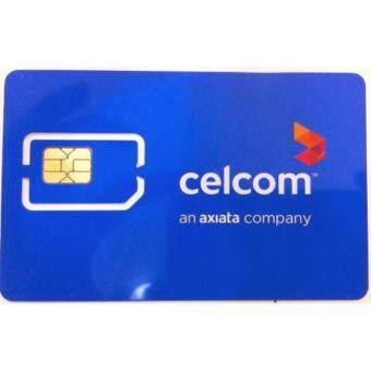 Review Digi Postpaid 38 Unlimited Internet Call Dan Harga Terkini