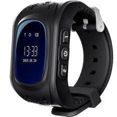 MYR 68. Children GPS Smart Watch Q50 Baby Kid Safe Wristwatch GSM GPRS Finder Locator Tracker SIM Call SOS Anti-Lost ...