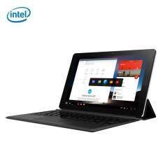 *RM748 99* CHUWI HI10 PLUS 10 8 inch Windows 10