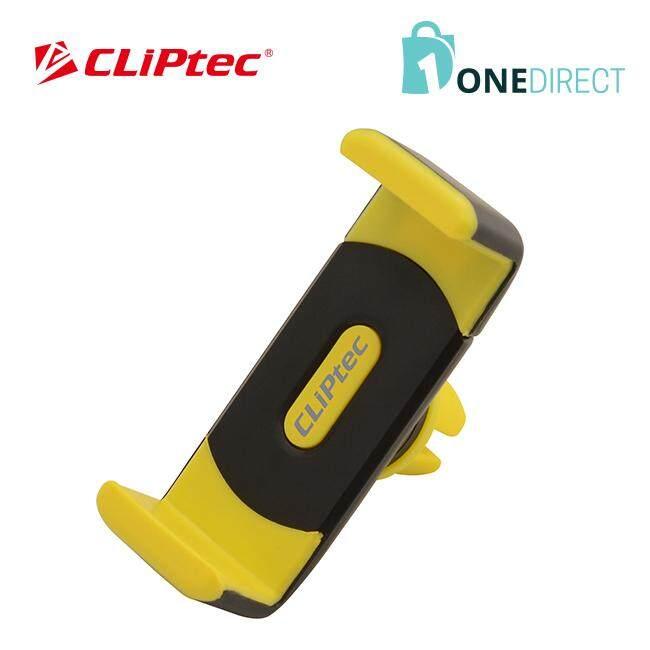 CLiPtec Universal Air-Vent Car Holder PSH300