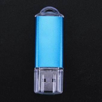Color Mini Office Business USB 2.0 Flash Memory Stick Storage UDisk