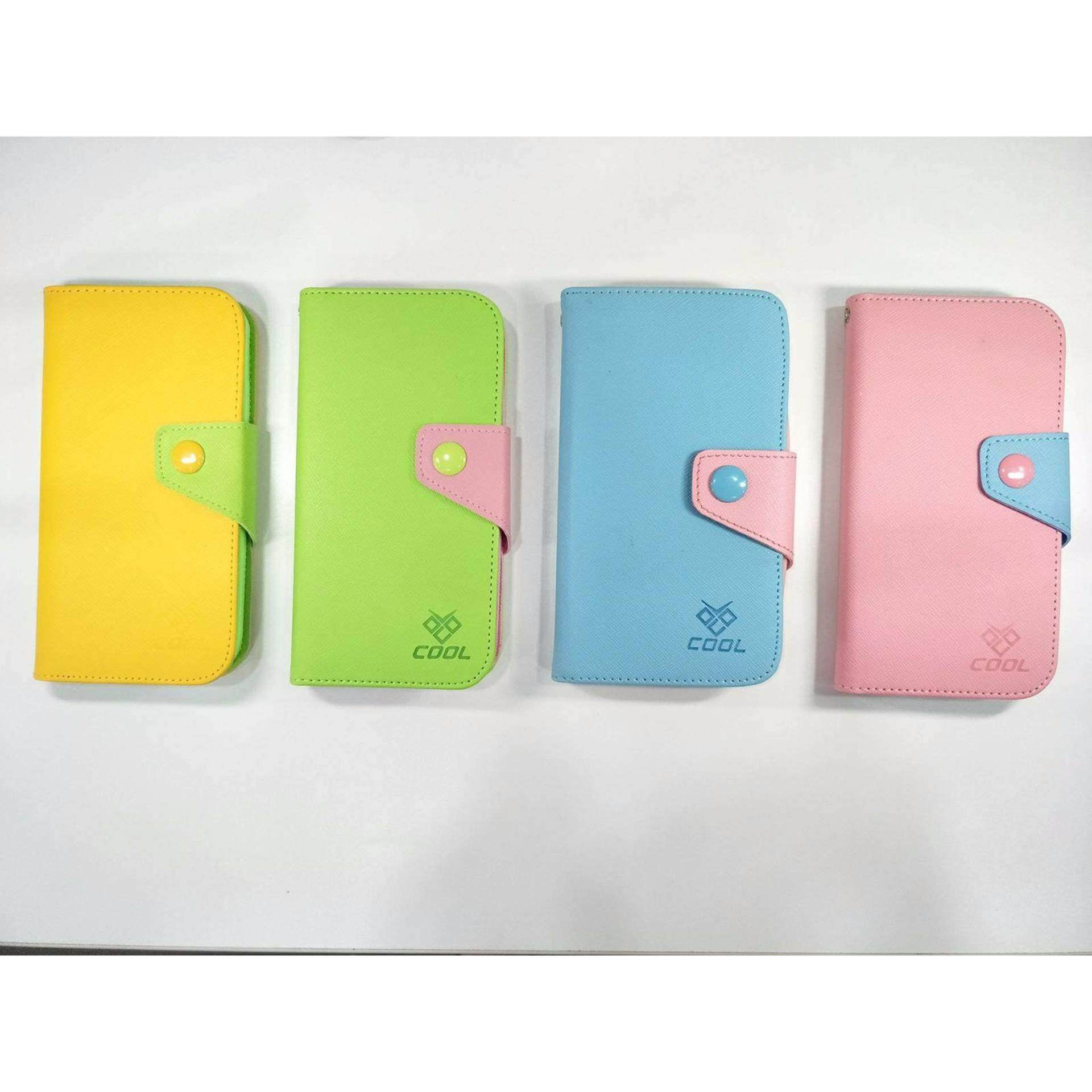 Online Sales New Arrival Hori Casing Mika Ps Vita Slim Cool Leather Case For Samsung Galaxy S4 I9500