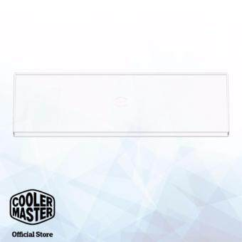 Cooler Master MasterAccessory Dustcover for MasterKeys L Series