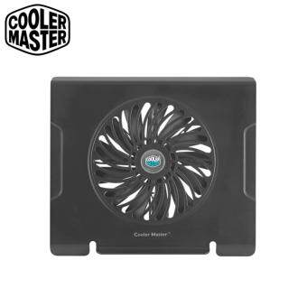 COOLER MASTER [NP24] NotePal CMC3 Silent 200mm Fan Laptop Cooling Pad For 11 to 15 Laptop/Notebook Malaysia