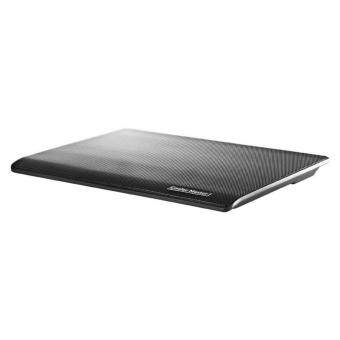 COOLER MASTER [NP45] NotePal I100 Ultra-Slim Cooling Pad For 14/15 Laptop Malaysia
