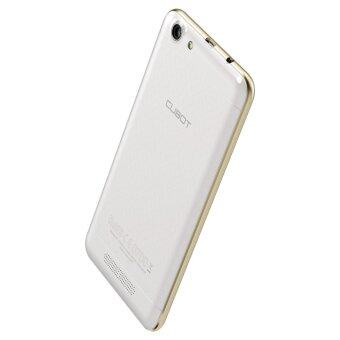 "CUBOT Dinosaur 5.5"" HD IPS 3GB+16GB (White) - 2"