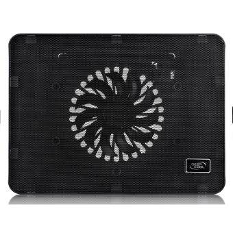 Deepcool Notebook Cooler DC-Windpal Mini Malaysia