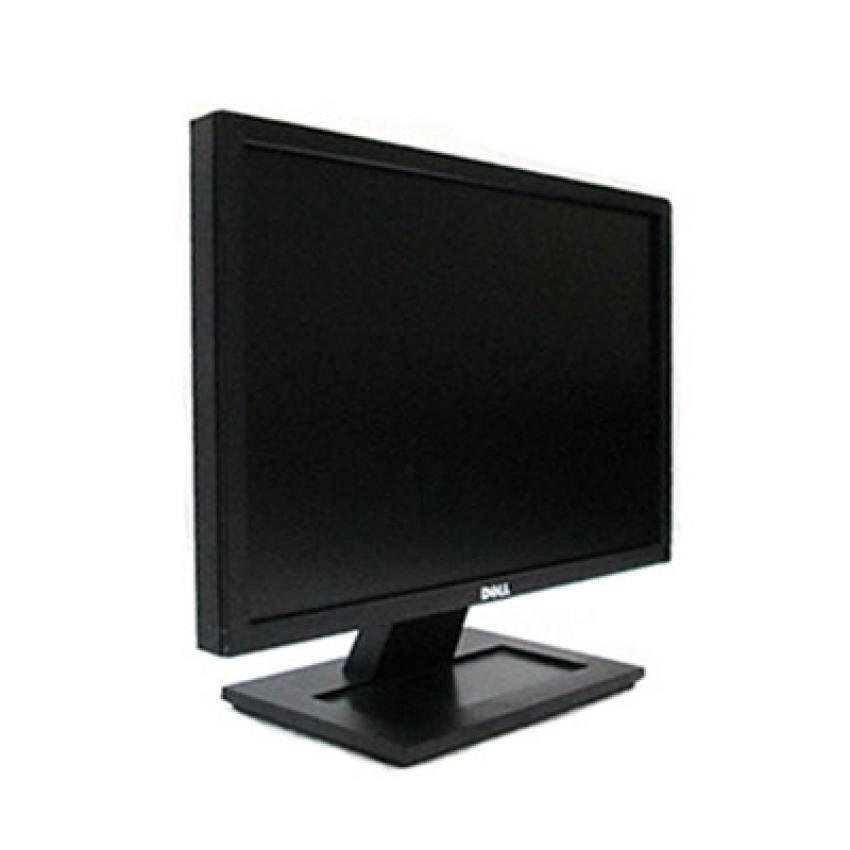 Dell 19 Inch LCD Monitor E1911c (Refurbished) Malaysia