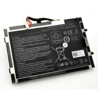 Harga Dell Alienware M11x M14x PT6V8 Battery Genuine