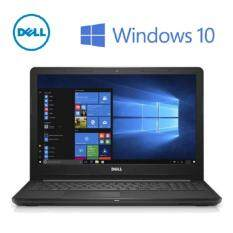 Dell Inspiron 3567-00412G-W10 15.6 FHD Laptop (I3-6006U, 4GB, 1TB, R5 M430 2GB, W10) Malaysia