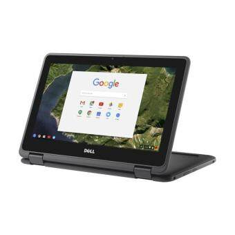 Dell Latitude 11 3190 Business Notebook (N5000 2.70GHz,256GB SSD,8GB,11.6,W10P) - Supplier Warranty Malaysia