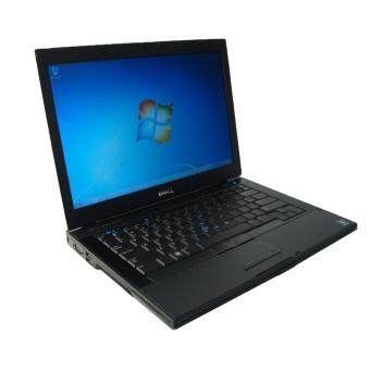 Dell Latitude E6410 Laptop Notebook,Core i5,4GBRAM,320GBHDD ( Factory Refurbished ) +MyCybersales Flash Deal Malaysia