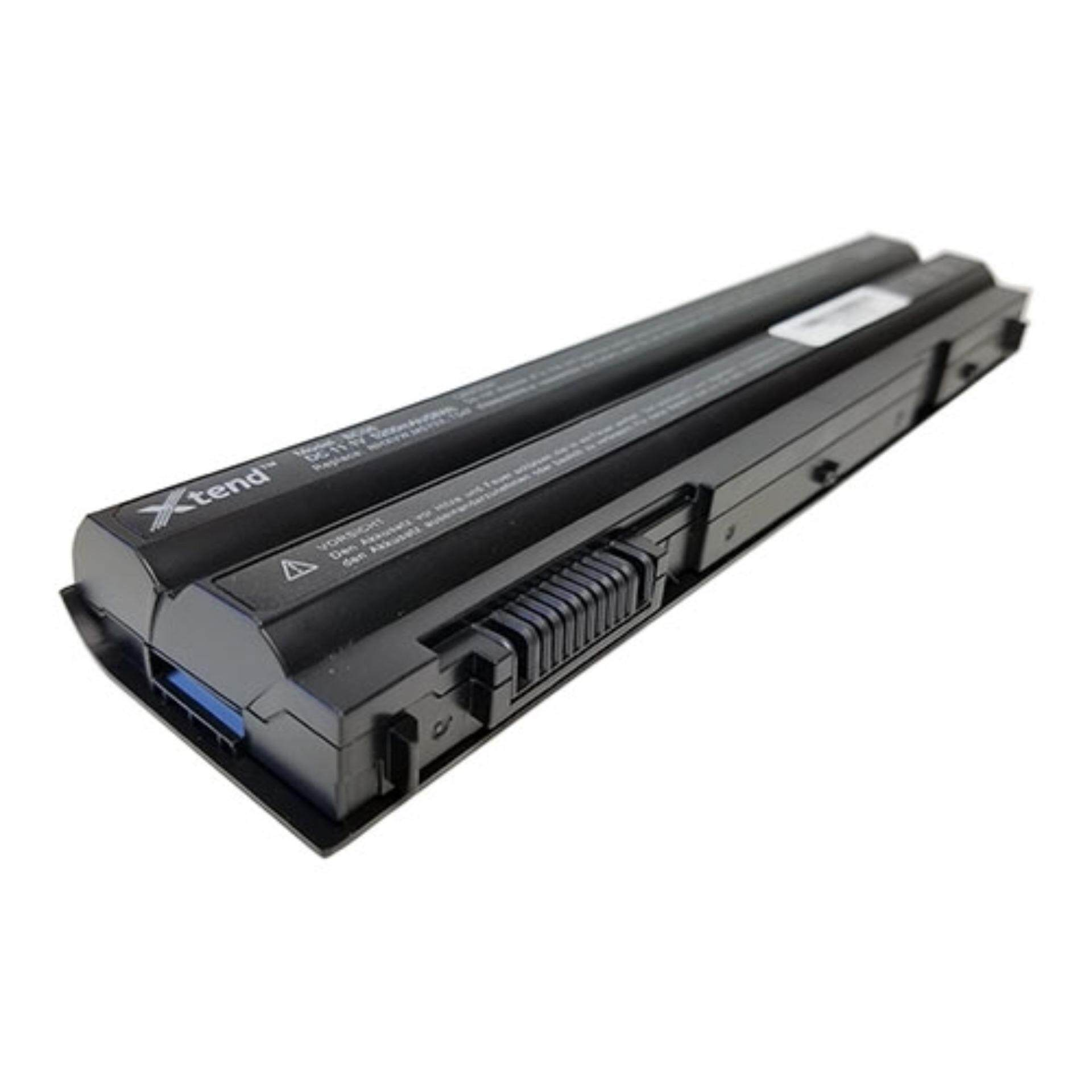 DELL P15F001 P15F002 P15G001 SERIES Laptop Battery [ FREE SHIPPING ]