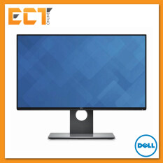 Dell U2417H 23.8 Ultra Sharp Infinity Edge Full HD LED Monitor (1920 X 1080) Malaysia