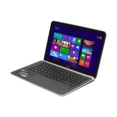 dell xps 13 Malaysia