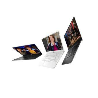 Dell XPS 13 (9370) UHD Touch Ultrabook Notebook (i7-8550U,1TB SSD,16GB,13.3UHD Touch,W10P) - Rose Gold Malaysia