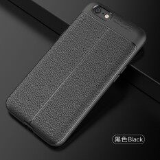 Soft Silikon TPU Shockproof Armor Dragon Case Cover For Xiaomi. Source .
